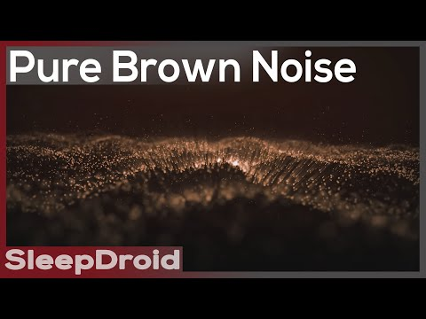 ►-brown-noise-sounds-for-10-hours-with-video-~-tinnitus-relief/masking,-studying,-or-sleeping