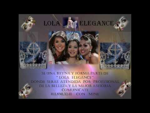 "AUMENTO DE GLÚTEOS ""AYER Y HOY"" CLÍNICA VITALLIA - DR FERNANDO DEJO de YouTube · Duración:  2 minutos 13 segundos"