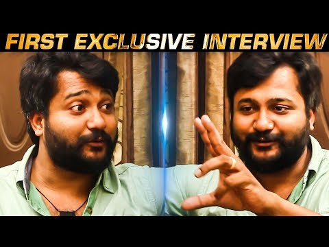 """""""Bobby, do you know the spelling of National awards"""" Bobby Simha 
