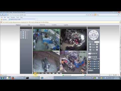 Dyndns dang ky mien phi dyndns.com dns free dyndns free phancunglaptop.vn