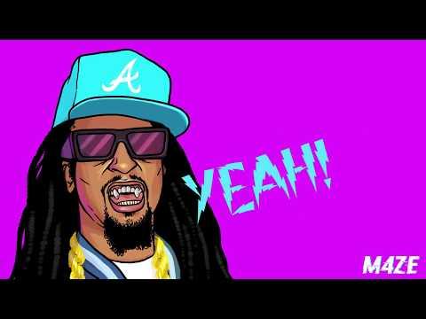 Lil Jon - feat. Sean Paul and E-40 - Snap Yo Fingers (M4ZE Bootleg)