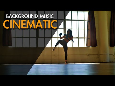 Epic & Heroic Cinematic Background Music For Videos