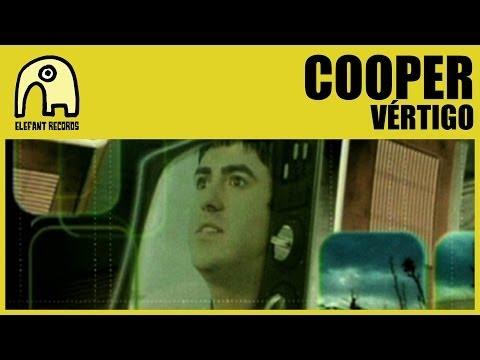COOPER - Vértigo [Official]