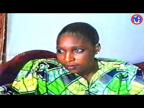 Download Uwar gida part 5 Hausa film
