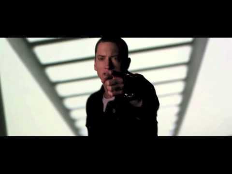 NEW 2013 - Eminem -