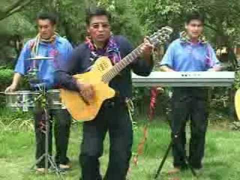 celos-Saber del Perú de Andahuaylas