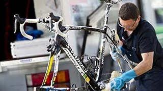 видео Горный велосипед MTB: отзывы спортсменов и любителей