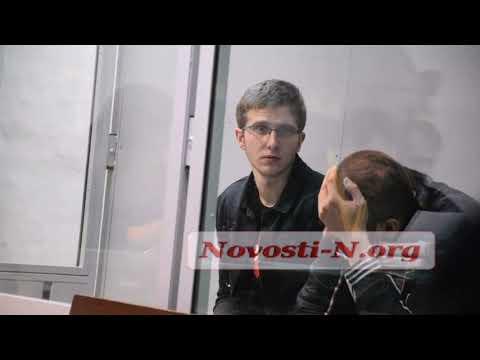 Видео 'Новости-N': Заседание