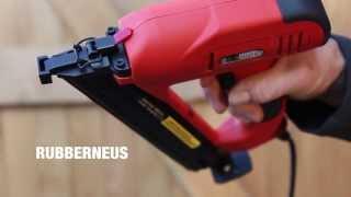 Spijkerpistool  - Tacwise 400ELS Thumbnail