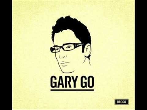 Gary Go - Heart And Soul