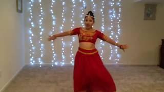 New Nepali Teej Song 2073 | 2016| Susma Khanal