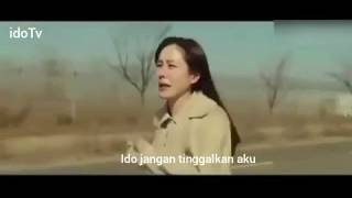 parodi drama korea, CRASH LANDING ON YOU, lucu!