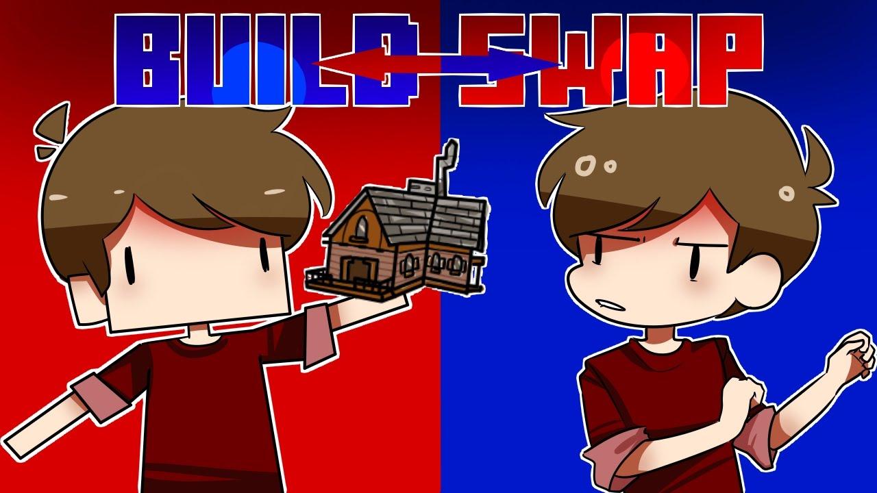 NPC   Minecraft Wiki   FANDOM powered by Wikia
