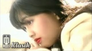 Ebiet G Ade - Episode Cinta Yang Hilang (Karaoke Video)