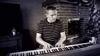 Музыка для души my soul piano фортепиано music for the soul красивая музыка relax мелодия дети