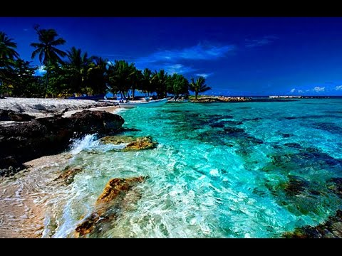 Увлекательное путешествие по Доминикане
