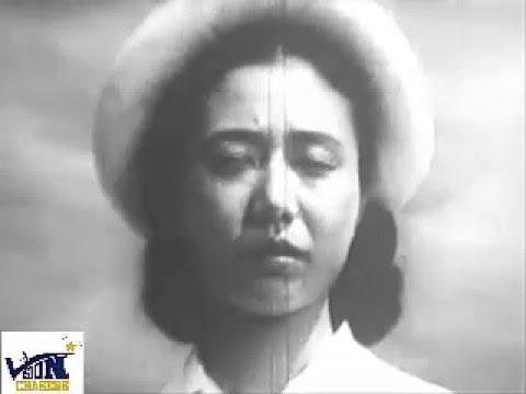 Children of Hiroshima (1952)