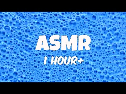 ► THE BEST SLIME VIDEO COMPILATION 1 Hour Poking, Playing - ASMR Satisfying Video ◄