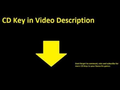 call of duty infinity warfare how to get keys