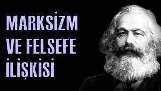 Marksist Felsefeye Giriş: Marksizm ve Felsefe İlişkisi