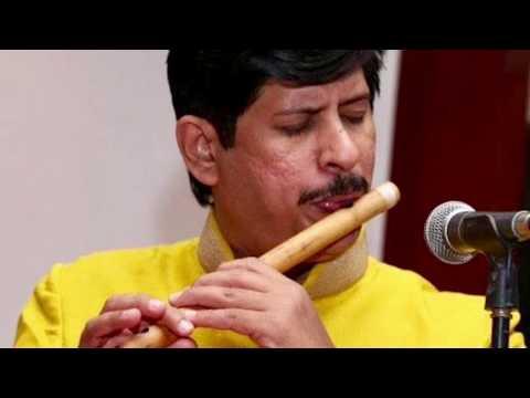channa mereya  in flute -| Ae dil hai...