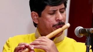 channa mereya  in flute -  Ae dil hai Mushkil   karan Johar  Ranbir  Anushka   pritam   Arjith