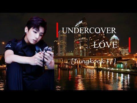 [Jungkook] Undercover Love : Episode 1