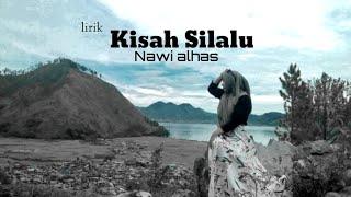 """Download lagu gayo galau terbaru 2020 """"kisah silalu""""Nawi alhas lirik version!!sedih banget:("""