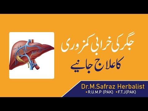 khansi ka ilaj | cough treatment | sans ki problum ka free ilaj | کھانسی کا مفت علاج | ٹوٹکہ from YouTube · Duration:  2 minutes 59 seconds