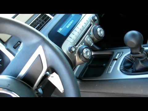 2010 Chevrolet Camaro LT1 @ Dixie Motors Inc.-Nashville, TN
