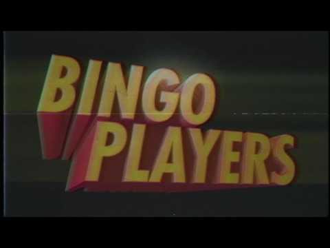 Bingo Players - No. 1 Disco