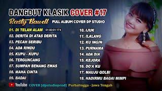DANGDUT KLASIK LAWAS TER-SYAHDU [Full Album] MUSIK COVER 17 🔴 DPSTUDIOPROD