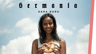 GERMANIA | Sara Nuru