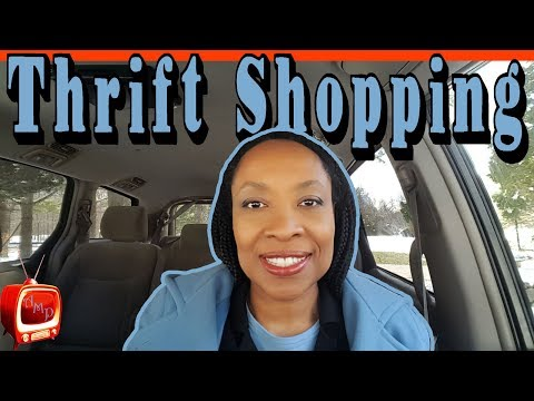 THRIFT SHOPPING - Liv Dolls And Vintage Fisher Price