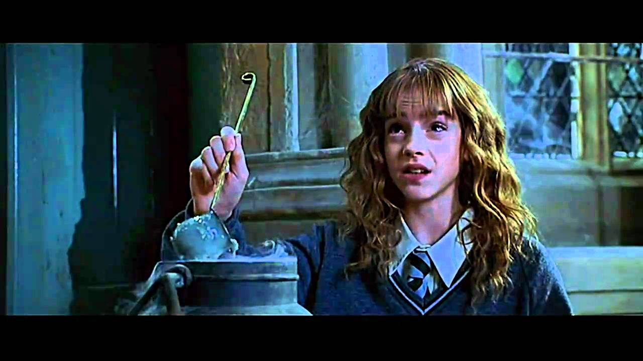 Harry potter and the chamber of secrets hd trailer youtube - Harry potter chambre secrets streaming ...