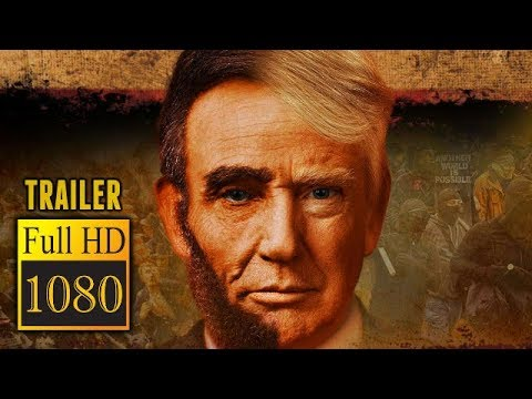 🎥 DEATH OF A NATION (2018) | Full Movie Trailer | Full HD | 1080p Mp3