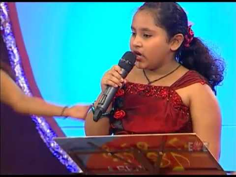 Tu Dhire Dhire Chal Re Samaya: Odia Melody