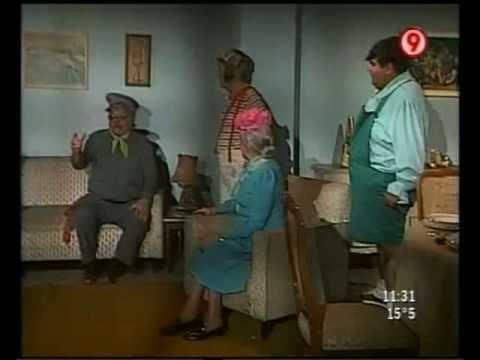 Clube do Chaves - O dia de São Valentim - Versão de 1984 - Episódio inédito (Espanhol)