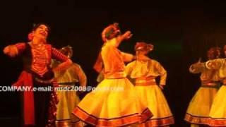 Chandalika