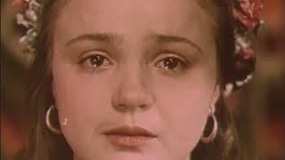 Фільм Земля, Ольги Кобилянської 1954 рік