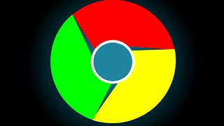 How to Download Google chrome on Mac OSX