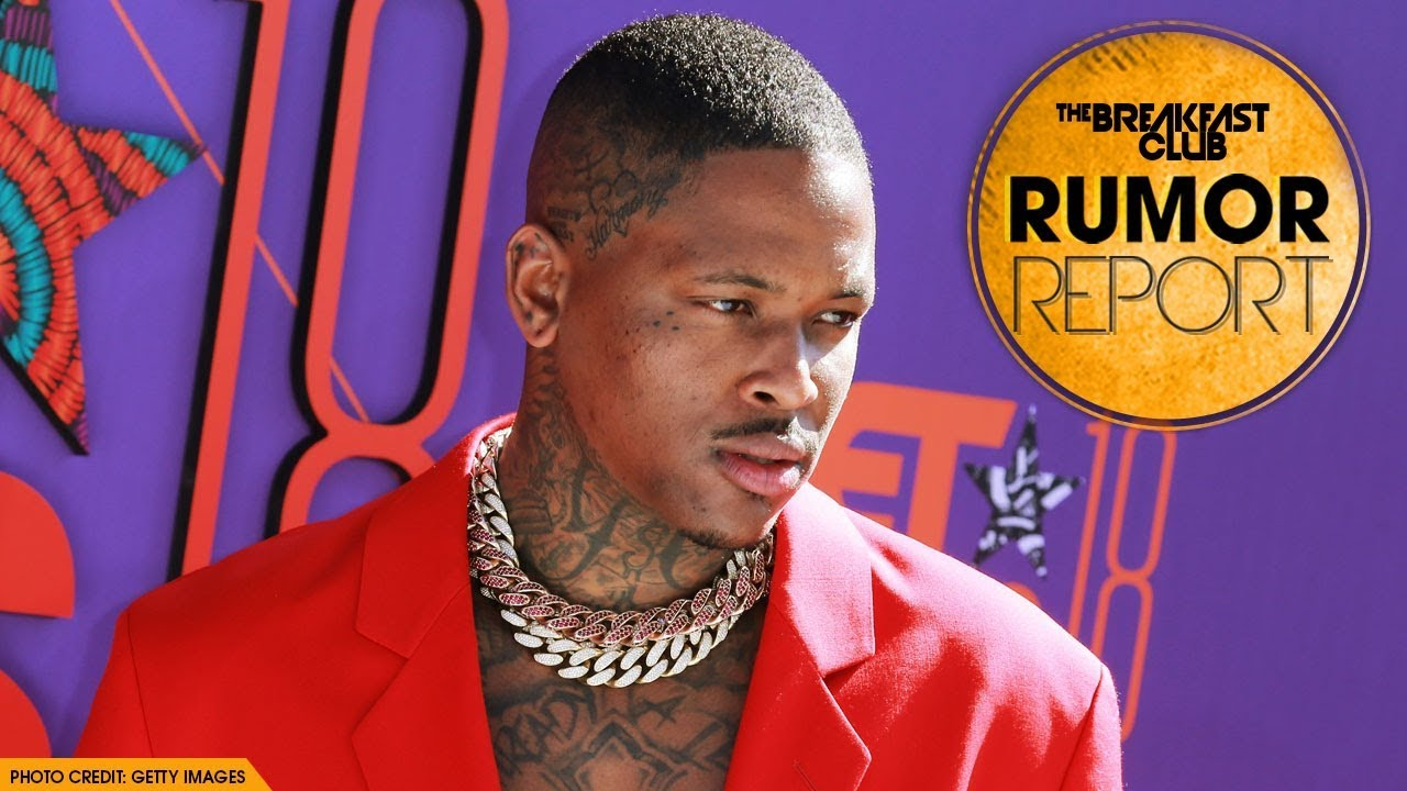 yg-arrested-for-snatching-fan-s-chain