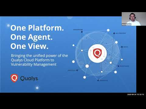Leveraging Asset Visibility to Enhance Security Operations