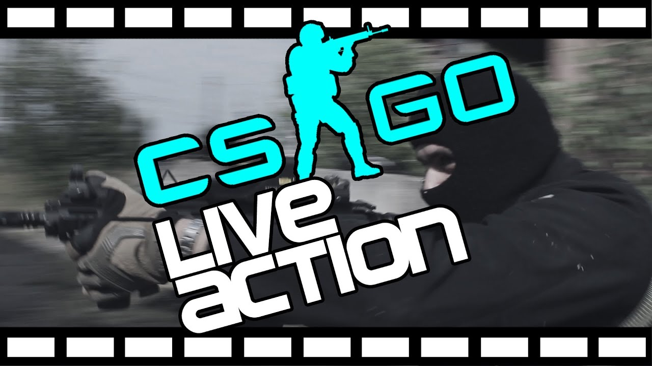 Cs Go Live Streams