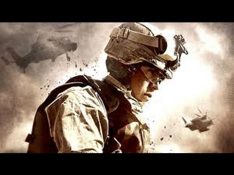 film de guerre action movie full movies hd youtube. Black Bedroom Furniture Sets. Home Design Ideas