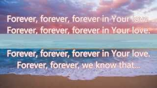 Hillsong Young & Free - Wake (Lyrics Video)