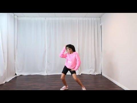 Unchi hai building Song | Judwaa 2 | Varun | Jacqueline | David Dhawan | Anu Malik I Dance Cover