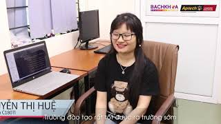 Trung Tam Ha Noi Dao Tao Lap Trinh Tot Hoc Cong Nghe Thong Tin O Dau