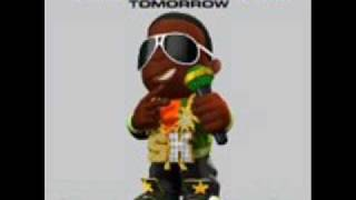 Sean Kingston Tomorrow - Shoulda Let You Go  (NEW Music 2010)