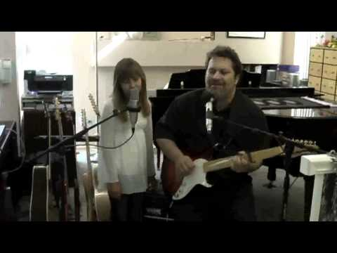 Merrimack River by Mandy Moore (father/daughter duet) mp3